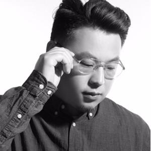 刘吉国设计师