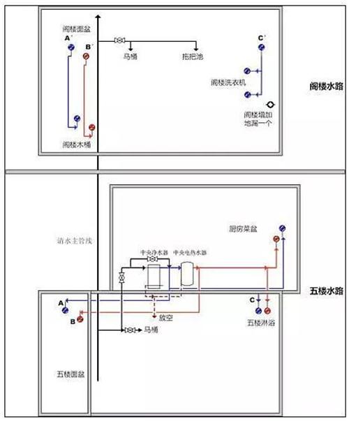 电路 电路图 电子 户型 户型图 平面图 原理图 500_603