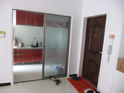 推拉门,移门,厨房门装修效果图用各式各样的厨房门图片为您提供选择.