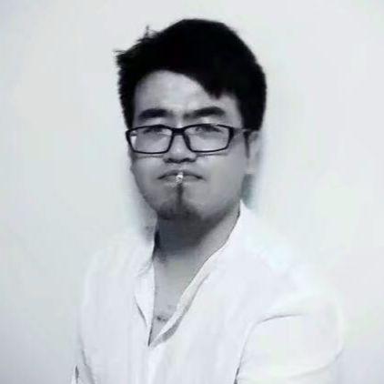 郭智设计师