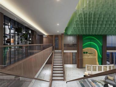 苏州艾优可健康服务中心 华东区总部