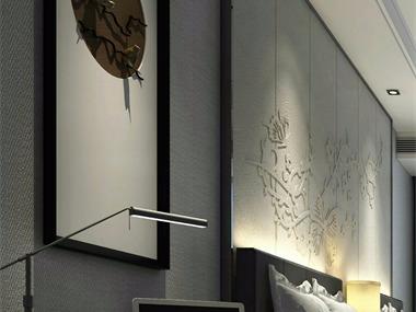 贵州酒店设计案例