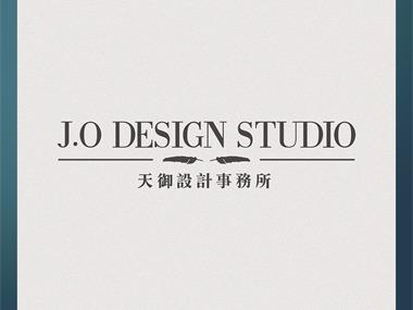 J.O天御设计事务所