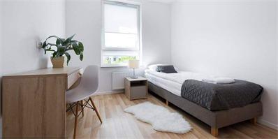 卧室风水注意事项 7个容易减寿的风水隐患!