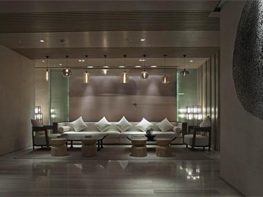 中海投资可丽酒店