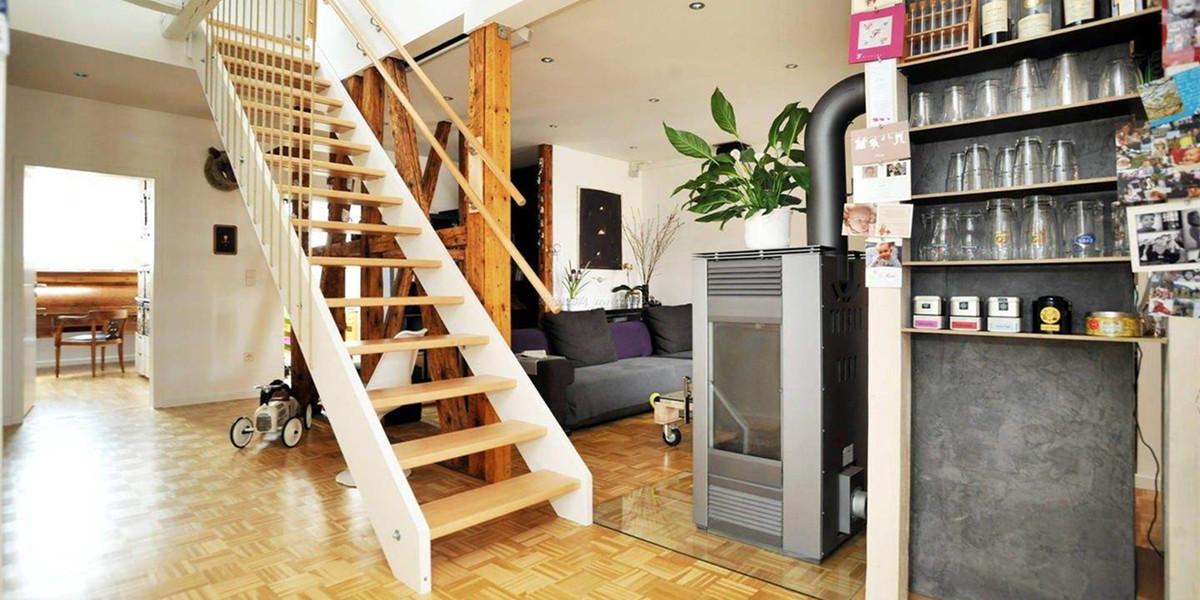复式房子怎么装修 复式房装修要注意的风水禁忌