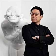梁志天设计师