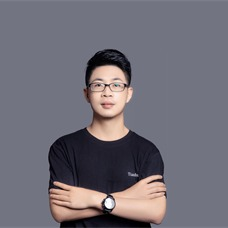 游小华设计师
