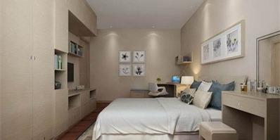 收纳哲学:住宅面积是有限的,收纳却能让空间无限延伸