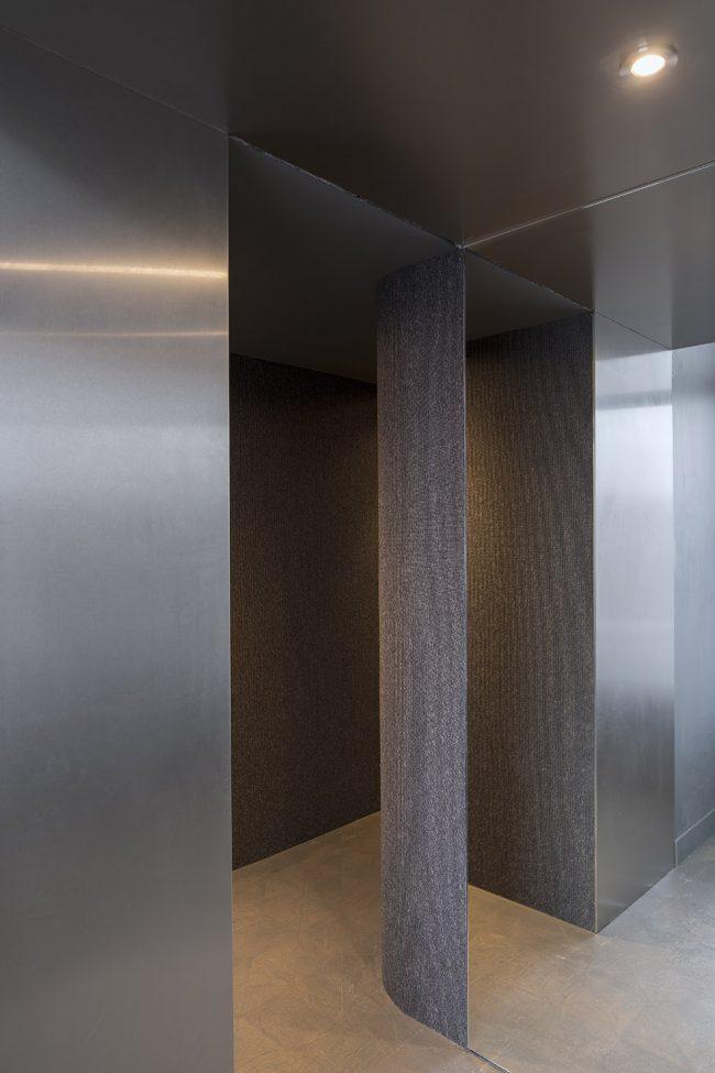 阿姆斯特丹212餐厅:一分为二,各自圆满ˋ °ˇ▆●╬ˇˊ_克拉玛依装修风水