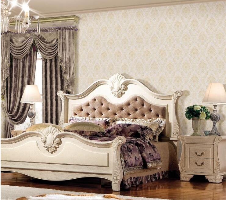 什么是无缝墙布 无缝墙布怎么挑 无缝墙布十大品牌介绍