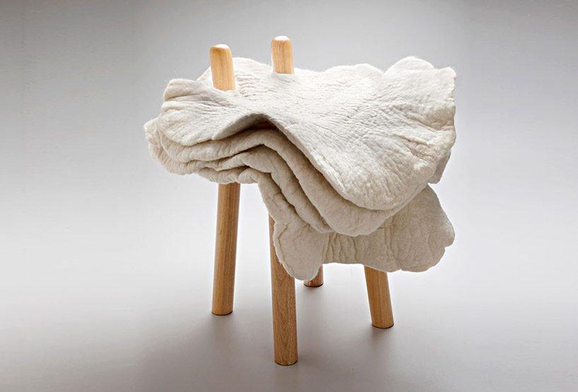 第六届MADE展会 关注工业设计与艺术交集′╝℉o▎╨(‵▂┏ˋ_岑溪软装饰