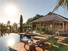桑給巴爾Zuri酒店 印度洋海岸的新盛景