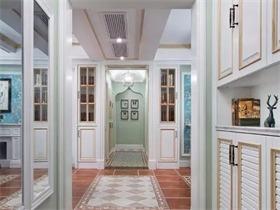 土豪绕路   除了插座,收纳柜子永远是家里最不嫌多的家具!